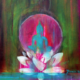 Purifying The Mind With Pratyahara ~ A Yoga & Ayurvedic Approach