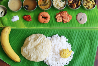 The Six Tastes Of Food – An Ayurvedic Perspective + 5 Quick Tips For Digestion