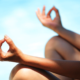 Health Is Wholeness – Is Health Really Just The Absence Of Disease?