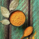 An Integrated Approach To Inflammation & Immunity – From An Ayurvedic Perspective + Epigenetics & More!!