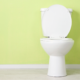 An Ayurvedic Take On Constipation: The 5 F's